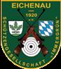 SG Immergrün Eichenau
